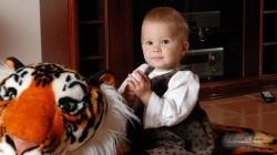 KF3_1389_gyermekfotozas-otthon