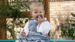 KF3_1440_gyermekfotozas-otthon