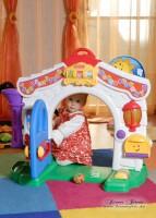 KF3_1484_gyermekfotozas-otthon