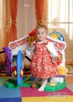 KF3_1489_gyermekfotozas-otthon