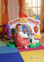 KF3_1491_gyermekfotozas-otthon