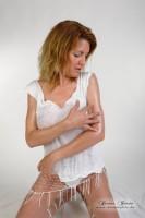KF4_1701_erotikus-foto_szexi-foto
