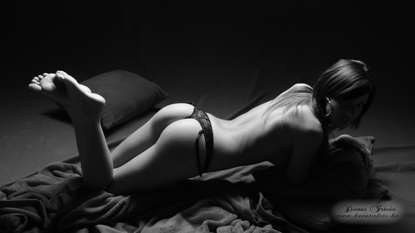 KF4_1946ff_erotikus-foto_szexi-foto