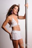 KF4_4512_erotikus-foto_szexi-foto