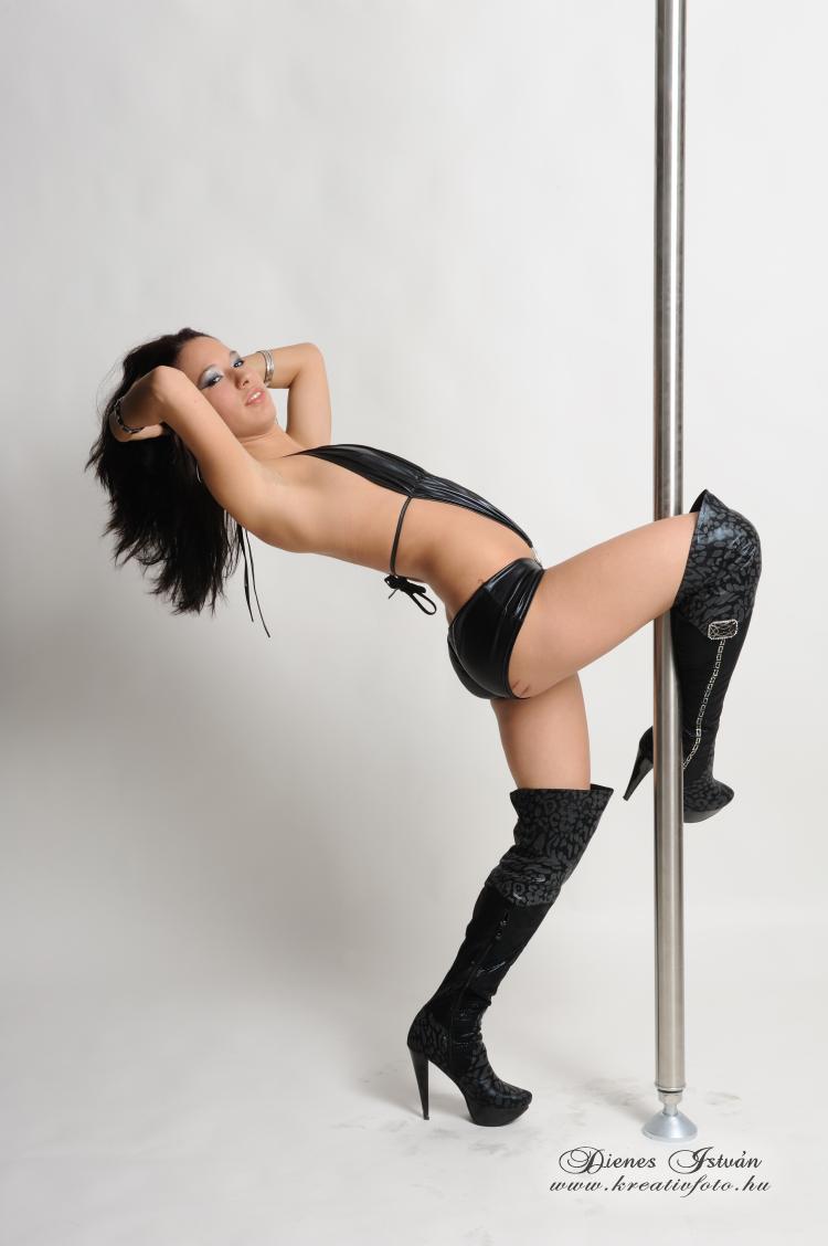KF4_7757_erotikus-foto_szexi-foto