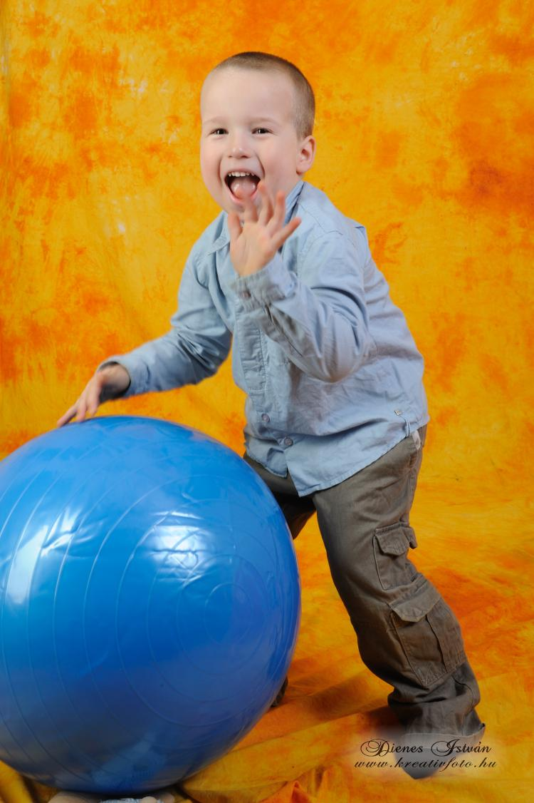 KF4a0621_gyermekfotozas