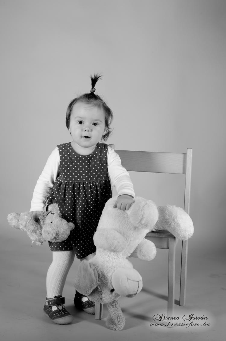 KF4a3297ff_gyermekfotozas