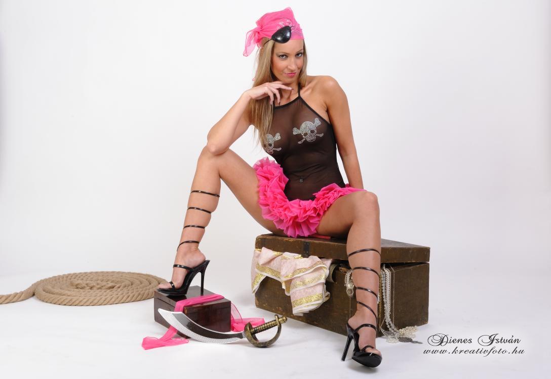 KF4a5155_glamour-szexi-fotozas