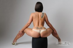 KF4b7706_glamour-szexi-fotozas