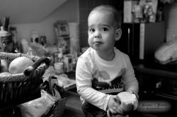 KF4b9173ff_otthoni-gyermekfotozas