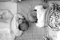 KF4b9215ff_otthoni-gyermekfotozas