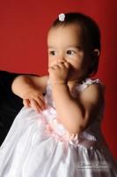 KF4d0250_gyermekfotozas