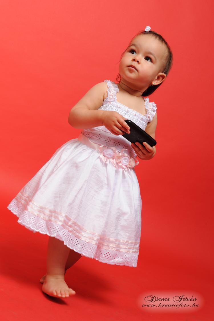 KF4d0294_gyermekfotozas
