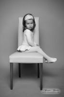 KF4d1230ff_mutermi-gyermekfotozas