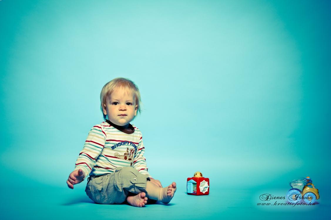 KF4e2946-1_gyermekfotozas