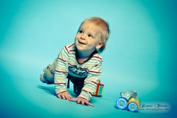 KF4e2947-1_gyermekfotozas