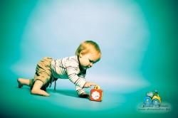 KF4e2948-1_gyermekfotozas