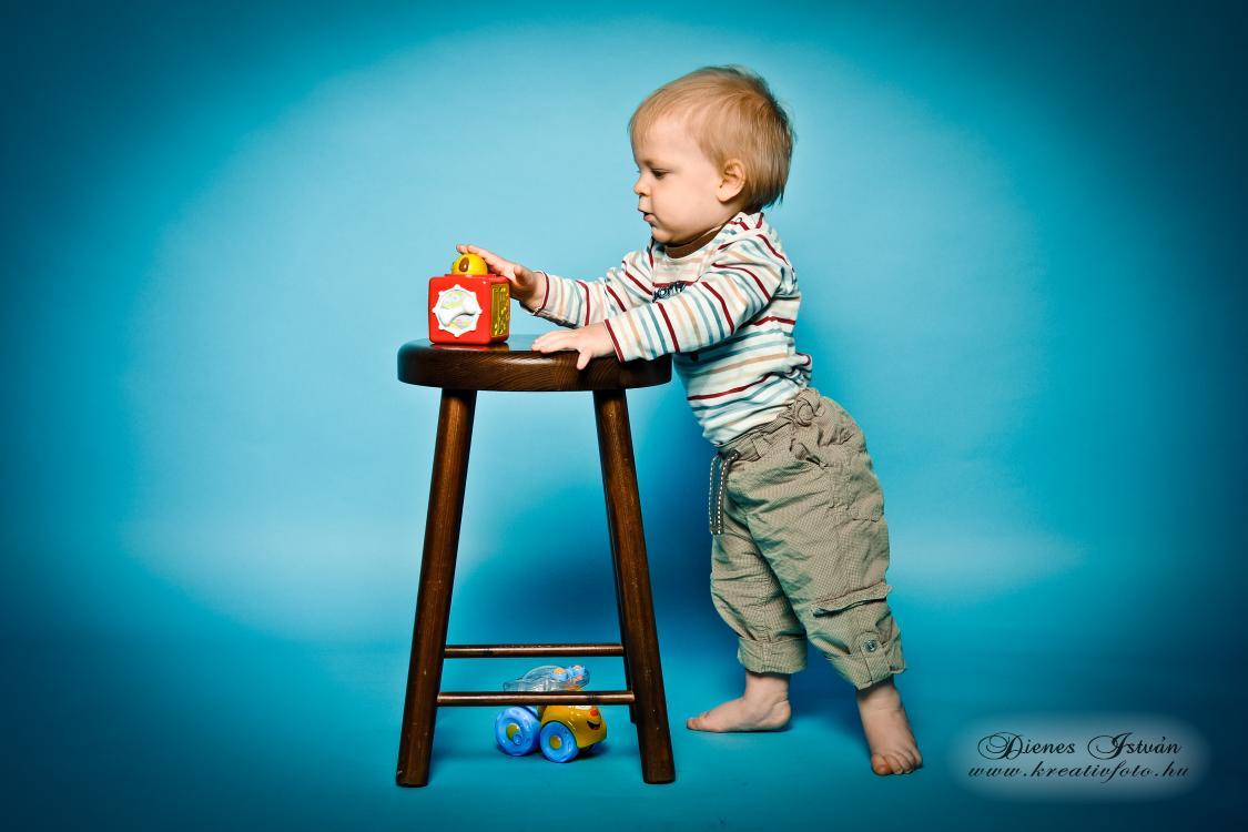 KF4e2951-1_gyermekfotozas