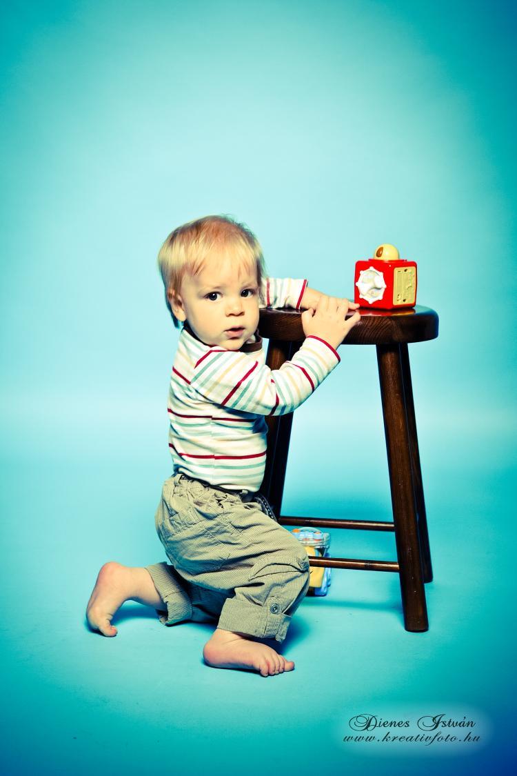 KF4e2957-1_gyermekfotozas