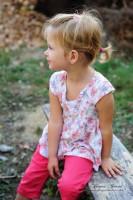 KF4f1242_szabadteri-gyermekfotozas