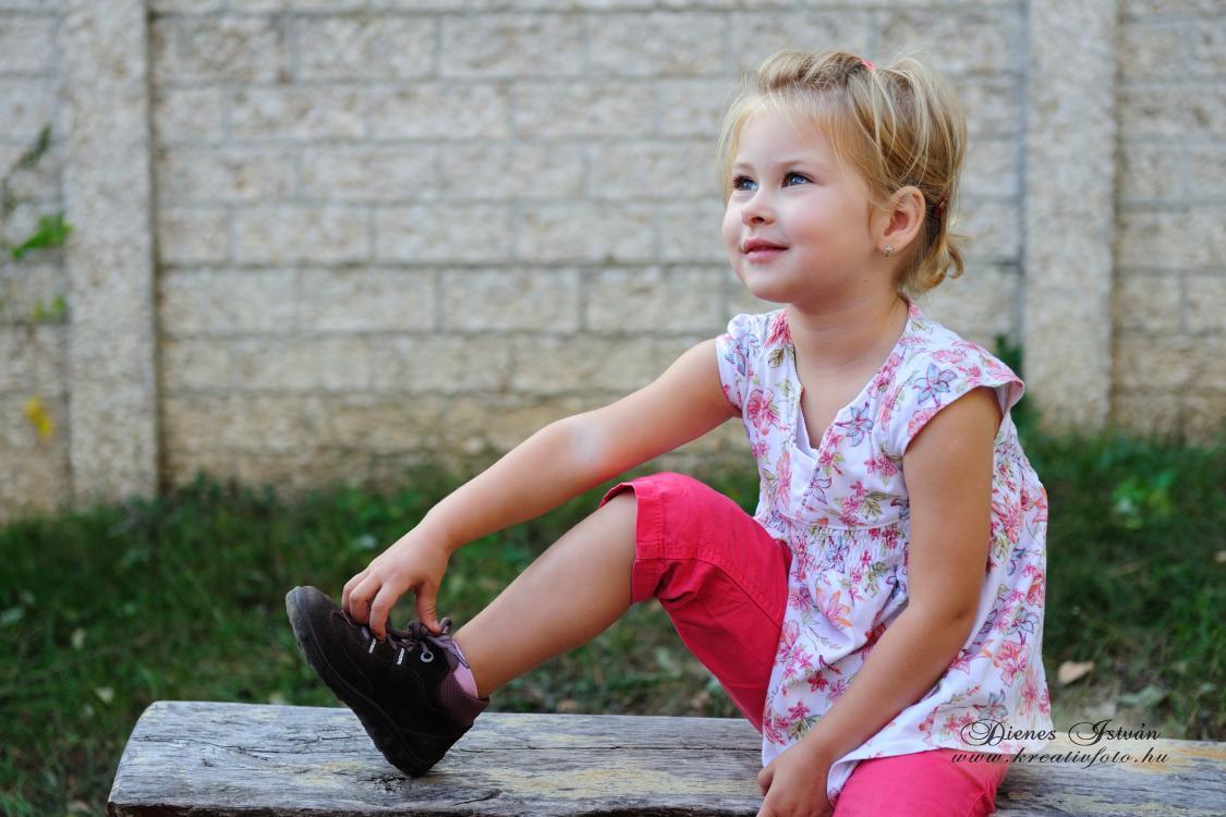 KF4f1246_szabadteri-gyermekfotozas