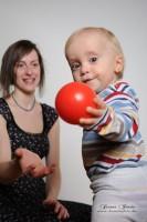 KF4f1541_gyermekfotozas