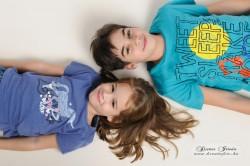 KF4f2849_gyermekfotozas