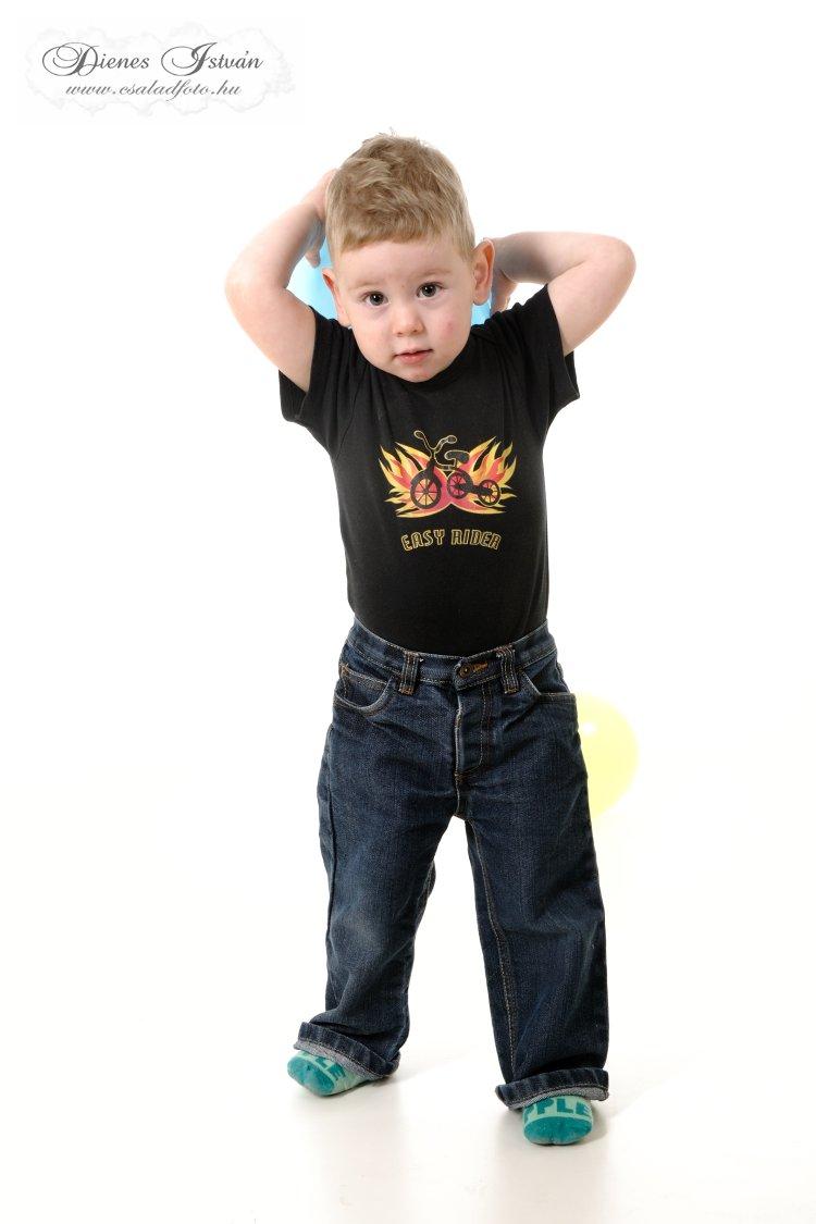 KF4h1011_gyermekfotozas