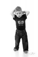 kf4h1011ff_gyermekfotozas