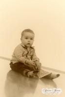 KF4h1450_vintage_gyerekfotozas