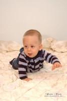 KF_d6667_otthoni-gyermekfotozas