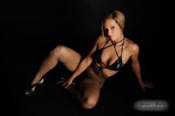 erotikus-fotozas_KF4f1768