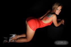 erotikus-fotozas_KF4f1857