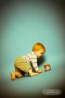 gyermekfotozas_KF4e2942-1_gyermekfotozas