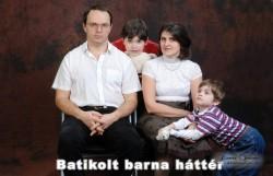 hatterminta_batikolt_barna